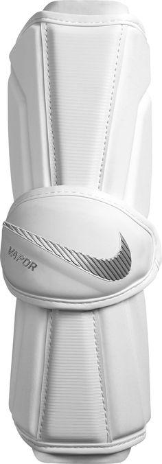 Nike Vapor Arm Guard