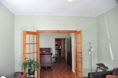 419 South Murat, New Orleans LA 70119: Living Room