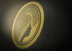 Rice Creative: La Diplomate Identity and Collateral Collateral Design, Identity Design, Visual Identity, Logo Design, Graphic Design, Packaging Design Inspiration, Logo Inspiration, Global Logo, Behance