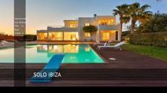 Four-Bedroom Villa in Ibiza ciudad II en Ibiza Ciudad opiniones y reserva