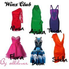 2019 Party Kleider Nette Rosa Kurze Prom Kleider A-line Mini Tüll Spitze Perlen Cap Sleeves Homecoming Kleider Duftendes Aroma Abschlussballkleider