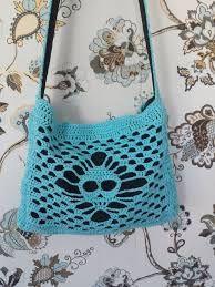 Resultado de imagem para free skull crochet scarf pattern