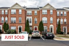 Congratulations to Tom Perry for helping our Seller settle on 13127 Park Crescent Cir, Herndon, VA 20171  Become a CAZA Smart Seller and sell your home for 3.1% more than the market average in 1/2 the time. Go to www.thecazagroup.com to learn about our Smart Seller System.  #CAZAhomes #CAZASMARTsystem #CAZAravingfans  Keller Williams Reston/Herndon Licensed in VA, MD, DC 11700 Plaza America Drive, Reston, VA 20190