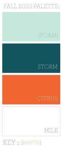 Image result for teal color palette
