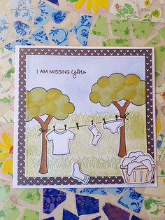 I miss You! | Flickr - Photo Sharing!