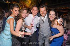 Casamento Carolina Cenciani e Evandro Muzilli no Dois Santos Lodge Resort, São Paulo