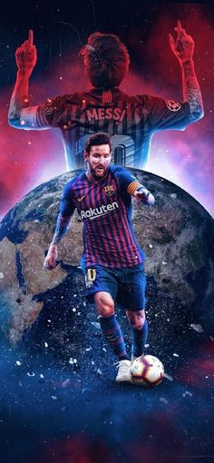 #messi# #lionel messi# #barcelona# #football# #bóng đá# #soccer# #chelsea# #fc barce# #wallpaper# #cầu thủ# #thể thao# #laliga# #uefa# #champions league# #cr7# #hình đẹp# #hình xăm# #serie a# #mu# #psg# Online Gambling, Best Online Casino, Neymar, Ronaldo, Manchester, Ancient Mesopotamia, Football Wallpaper, Lionel Messi, Football Players