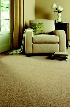 Axminster Carpet - Devonia in Beechcomber
