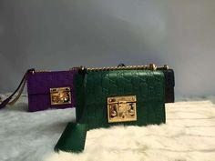 gucci Bag, ID : 51611(FORSALE:a@yybags.com), gucci large handbags, gucci store in las vegas, gucci backpacks brands, what does gucci, gucci introduction, gucci symbol, gucci discount shoes, gucci hobo purses, gucci yellow handbags, sale on gucci, gucci purse handbag, gucci usa online store, gucci patent leather handbags #gucciBag #gucci #gucci #outdoor #backpacks