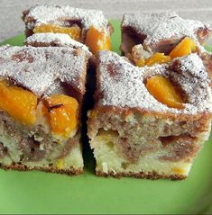 Cake Cookies, Sushi, French Toast, Food And Drink, Sweets, Breakfast, Ethnic Recipes, Cakes, Dios