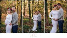 Kristen Feldman Photography is Columbia SC's Premier Maternity, Newborn and Baby Photographer. Maternity Photographer, Maternity Session, Winter Wonder, Photographing Babies, Columbia, Couple Photos, Photography, Couple Shots, Couple Pics