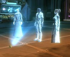 star wars hologram Good mix of scanlines on a futuristic technology – Tech Ideas for 2019 Hologram Technology, Futuristic Technology, Star Wars, The Past, The Incredibles, Stars, Gcse Art, Design, Sci Fi