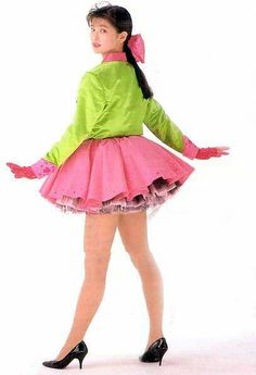 Make Exceptional Fashion Choices With These Tips – Look Book Fashion Kawaii Fashion, 80s Fashion, Russian Wedding, Human Poses Reference, Poses References, Japanese Girl, Character Inspiration, Magical Girl, Asian Girl