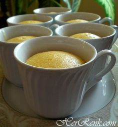 Tencerede Fincanda Mısır Unlu Sodalı Kek-tencere keki, fincan keki, tencerede pandispanya, fincanda pasta, cake pan cups corn flour with soda, corn flour cake cup pot, ocakta buharlı kek, öğrenci keki, tencere keki nasıl yapılır, fırın kullanmadan kek yapımı, tencerede kek tarifleri, bugün ne pişirsem, keki nasıl pişirsem, çay saati menüsü, günün tatlı menüsü, kolay tarifler, minik kekler, minik pastalar, mısır unu, soda, süt kullanmadan kek yapımı, kek pasta yaparken, kek yapmanın püf…
