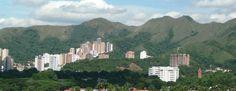 Embassy Suites by Hilton Valencia Downtown, Venezuela
