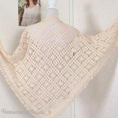 Crochet Flower Scarf, Lace Scarf, Crochet Shawl, Crochet Lace, Lace Shawls, Hand Crochet, Bridal Shawl, Wedding Shawl, Bridal Lace