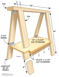 Small Wood Projects - CLICK THE IMAGE for Lots of Woodworking Ideas. #woodworkingprojects #wooden