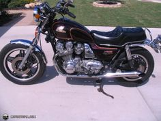 honda cb900 custom /I MISS MY BIKE,CALLED HER HOLLY,THIS WAS A GREAT DRIVE AND RIDE ;(