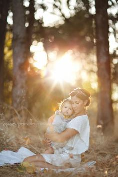 photoshoot tips for baby and mom - Google Search