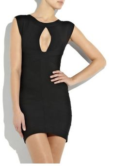 Celebrities who wear, use, or own Herve Leger Keyhole Bandage Dress. Also discover the movies, TV shows, and events associated with Herve Leger Keyhole Bandage Dress. Dresses Short, Ball Dresses, Simple Dresses, Cheap Dresses, Summer Dresses, Mini Dresses, Club Dresses, Summer Outfits, Prom Dresses