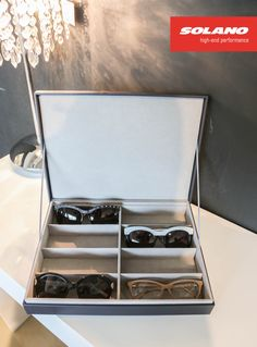#sunglasses #spectacles #frames #collection #solano #eyewear #woman #accesories #fashion