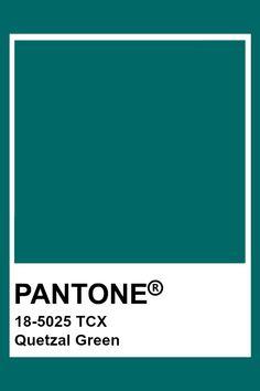 Pantone Blue, Pantone Colour Palettes, Paint Color Palettes, Colour Pallette, Colour Schemes, Pantone Color, Pantone Swatches, Paint Swatches, Color Swatches