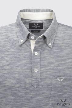 Men's polo shirts bosidenglondon.com #menswear #menstyle #mensfashion #polo #shirts Men's Fashion, Fashion Prints, Lacoste, Polo T Shirts, Ralph Lauren, Mens Fitness, Pull, Vintage Men, Shirt Outfit