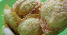 Leckere Käsebrötchen, ein Rezept der Kategorie Brot & Brötchen. Mehr Thermomix ® Rezepte auf www.rezeptwelt.de