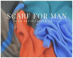 Fashion Boutique with Scarves - Definite Glam Scarves UK Scarves Uk, Men's Collection, Fashion Boutique, Modern, Mens Fashion, Sweatshirts, Casual, Sweaters, How To Wear