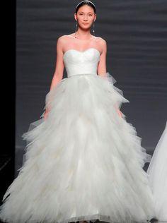 Novia discreta: lo mejor el último vestido tipo años 20 total vintage