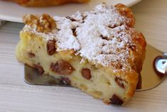 Best Apple Pie, Biscotti, Breakfast Cake, Latte, French Toast, Cheesecake, Deserts, Food And Drink, Snacks