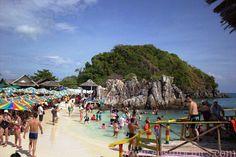 Phuket & Don Phi-Phi/Kohsamui Thailand Travel tips & Places To Visit Part 2