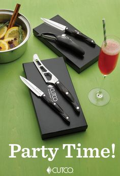74 Best Kitchen Gift Ideas Images In 2019 Kitchen Gifts Japanese