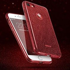 Trustful Reiko Apple Iphone X Defense Shield Case In Mix Consumer Electronics Virtual Reality