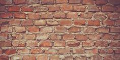 Stacking the bricks