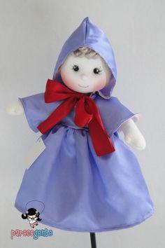 boneca-fada-madrinha-cinderela-30-cm-saia