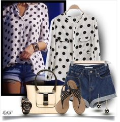 """Untitled #1926"" by snippins ❤ liked on Polyvore"