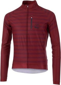Castelli Puro Jersey LongSleeve Mens Drive Blue L     Read more at the  image link.Note It is affiliate link to Amazon.  ebef71b8b