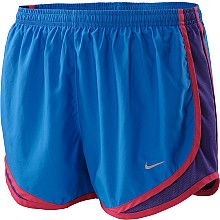 I have one pair of these running shorts but could use another pair in fun colors