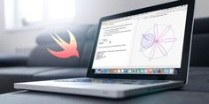 7 Swift Coding Challenges to Practice Your Skills