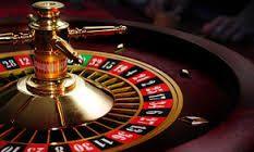 BetCoin tm Worlds most advanced online Bitcoin Casino network. Hit a jackpot today with Bitcoin Slots, Bitcoin Casino Poker & Online Roulette. Online Casino Games, Online Gambling, Casino Sites, Best Online Casino, Online Casino Bonus, Casino Reviews, Tickets Online, Online Games, Bingo