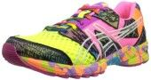 ASICS Women's GEL-Noosa Tri 8 Running Shoes/4 different styles!