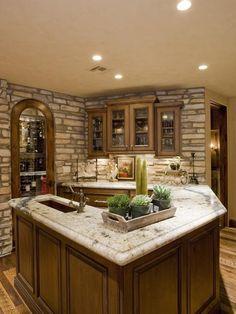 10 Eccentric Kitchen Designs Ideas Kitchen Design Kitchen Interior Design