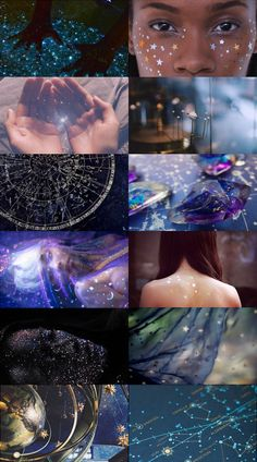 Space Witch – – Source by Ravenclaw, Story Inspiration, Writing Inspiration, Character Inspiration, Witch Aesthetic, Aesthetic Collage, Character Aesthetic, Foto Fantasy, Oeuvre D'art