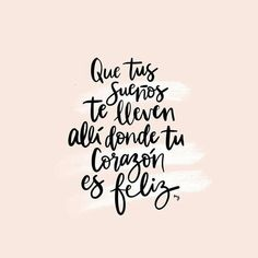 La imagen puede contener texto is part of Positive quotes - Inspirational Phrases, Motivational Phrases, More Than Words, The Words, Positive Mind, Positive Vibes, Frases Love, Quotes En Espanol, Positive Phrases