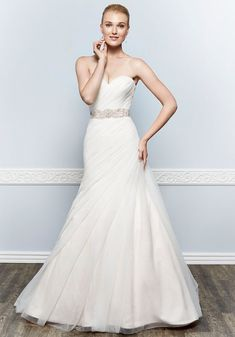 b847a53db9838 78 Best Wedding dresses images in 2019