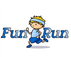 Tips for running a successful fun run from PTO Today.