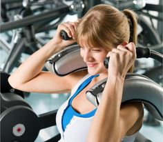 Three Exercise Machines That May Not Be Worth Your Time | Dr. Nina Cherie Franklin