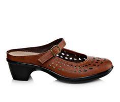 shoes, accessories, sport's shoes,  women's shoes, men's shoes, dressy shoes, casual shoes, athletic shoes, shoecarnival.com, shop