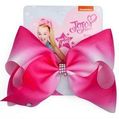 Large Hair Bows, Ribbon Hair Bows, Bow Hair Clips, Jojo Jojo, Jojo Hair Bows, School Hair Bows, Jojo Siwa Bows, Clip In Ponytail, Paisley
